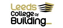 uni-leeds-college-building