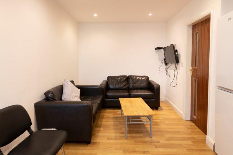 4-bedroom-standard