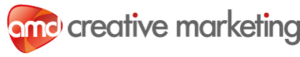 Creative Marketing Birmingham Web Design
